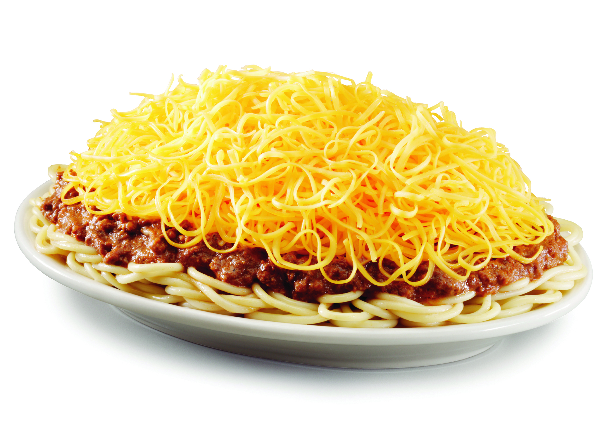 Cincinnati Chili - American Food Roots